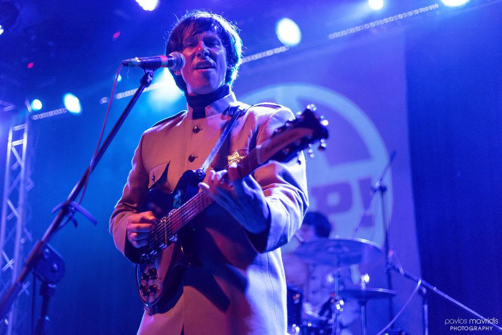 Help! A Beatles Tribute_11.jpg
