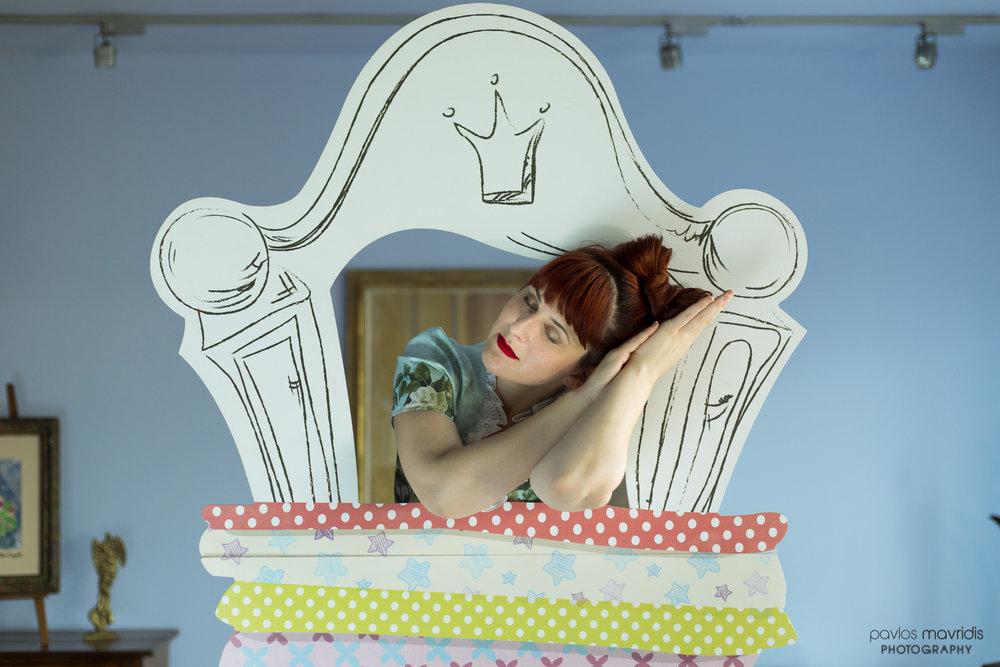 Η Πριγκίπισσα & Το Μπιζέλι_08.jpg