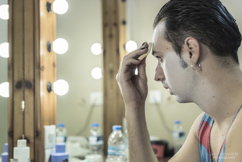 Ο Σχοινοβάτης (Backstage)_01.jpg