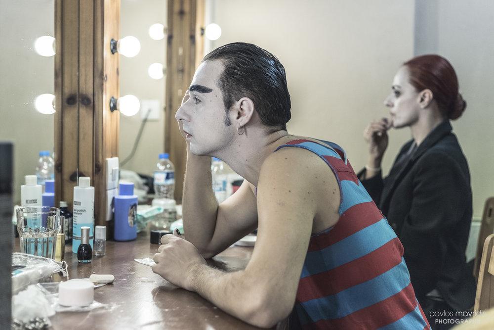 Ο Σχοινοβάτης (Backstage)_06.jpg
