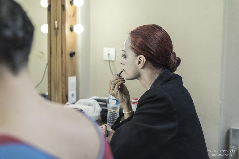Ο Σχοινοβάτης (Backstage)_07.jpg