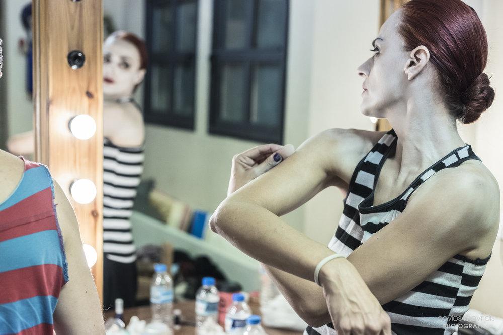 Ο Σχοινοβάτης (Backstage)_10.jpg