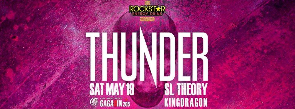 Thunder, SL Theory, Kingdragon @ Gagarin_header.jpg