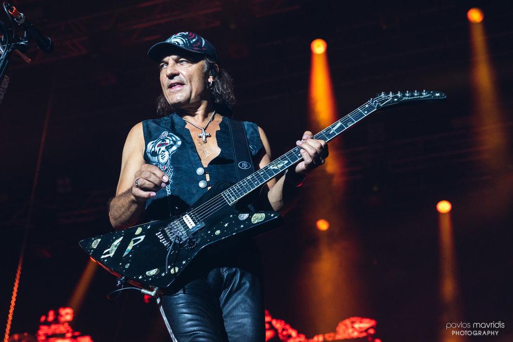 Scorpions_Panathenaic Stadium_28_hires.jpg