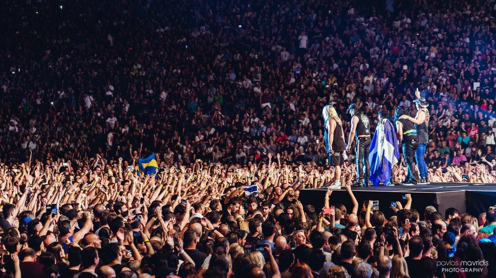 Scorpions_Panathenaic Stadium_29_hires.jpg