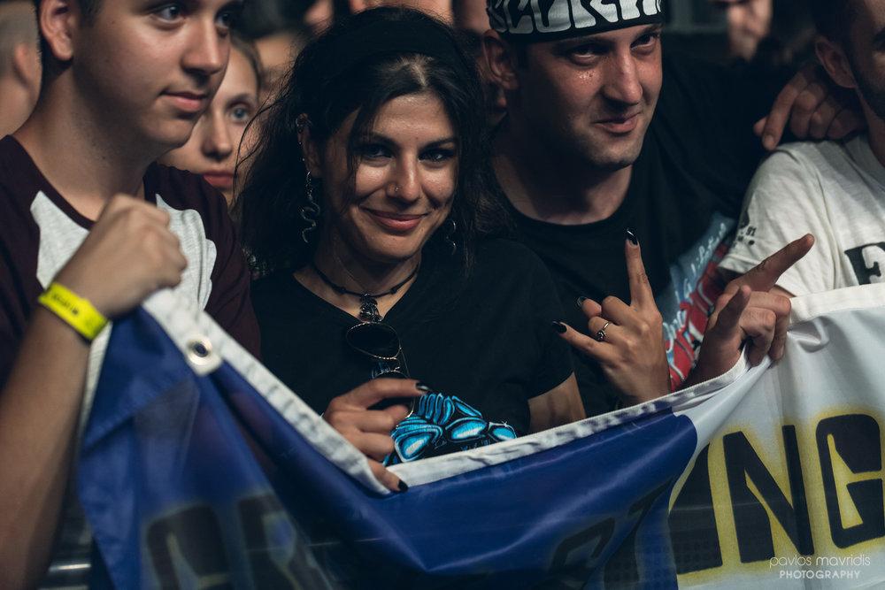 Scorpions_Panathenaic Stadium_32_hires.jpg