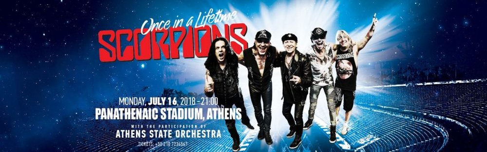 Scorpions - Once In A Lifetime (Panathenaic Stadium)_header_02.jpg