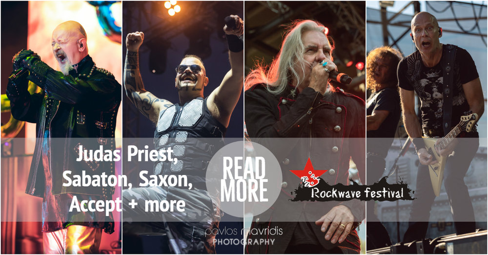 Rockwave Festival 2018 - Judas Priest, Sabaton, Saxon, Accept + more_thumbnail.jpg