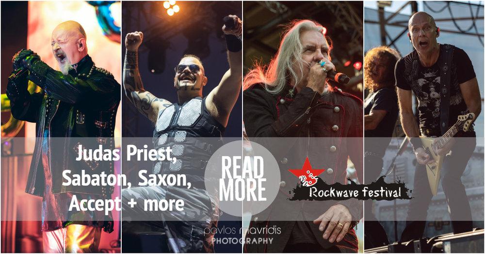 Rockwave Festival 2018 - Judas Priest, Sabaton, Saxon, Accept + more_thumbnail.jpg
