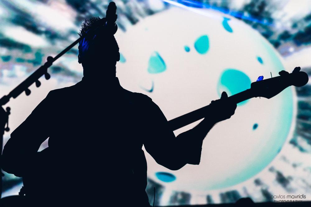 Brit Floyd_02_hires_web.jpg
