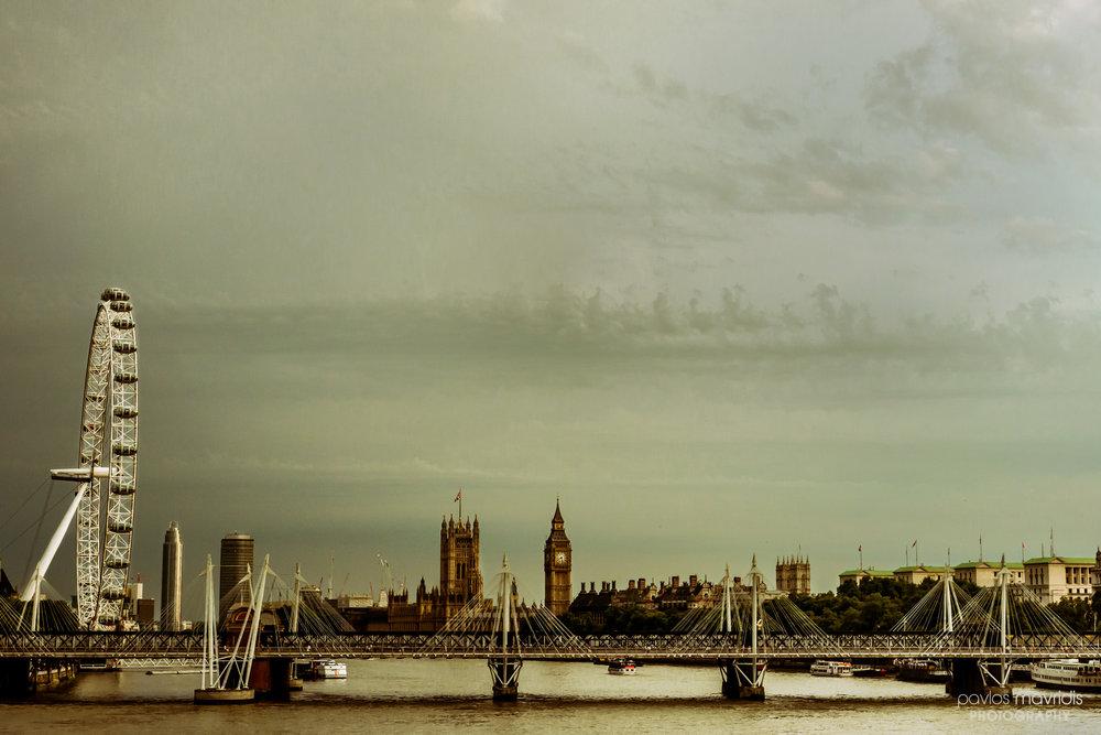 London_hires_web.jpg