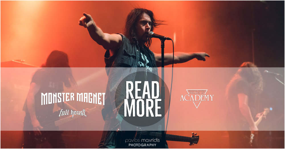 Monster Magnet, Full House Brew Crew @ Piraeus 117 Academy_thumbnail.jpg