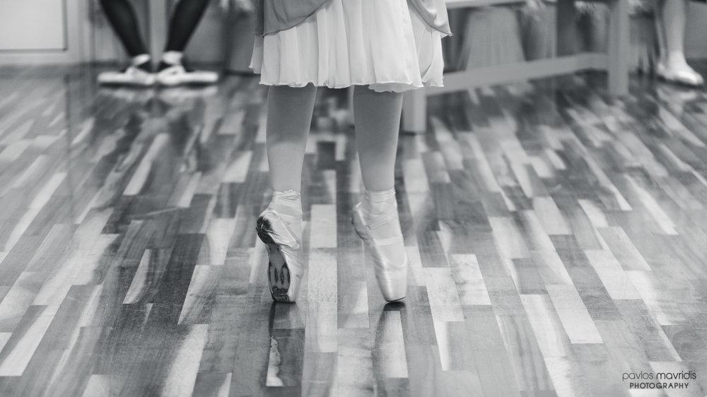 La Fille Mal Gardée - Just One Breath_Rehearsal_01_hires_web.jpg