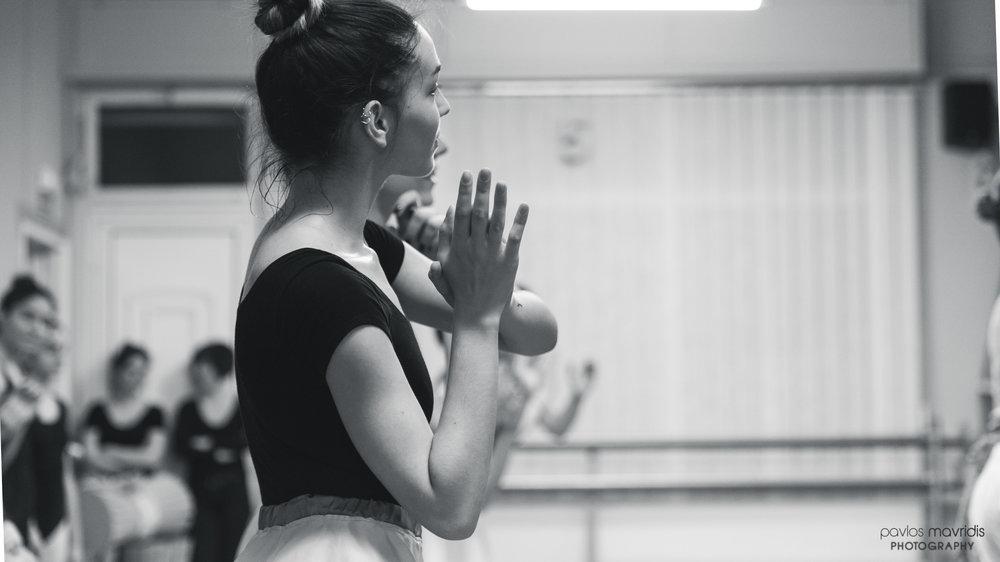 La Fille Mal Gardée - Just One Breath_Rehearsal_05_hires_web.jpg