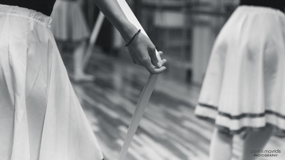 La Fille Mal Gardée - Just One Breath_Rehearsal_06_hires_web.jpg