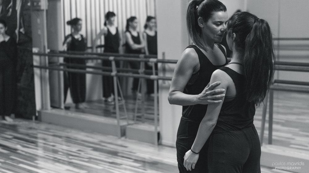 La Fille Mal Gardée - Just One Breath_Rehearsal_09_hires_web.jpg