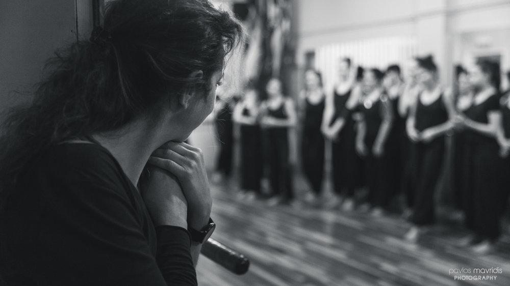 La Fille Mal Gardée - Just One Breath_Rehearsal_10_hires_web.jpg