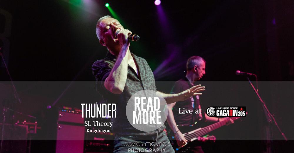 Thunder, SL Theory, Kingdragon @ Gagarin_thumbnail.jpg