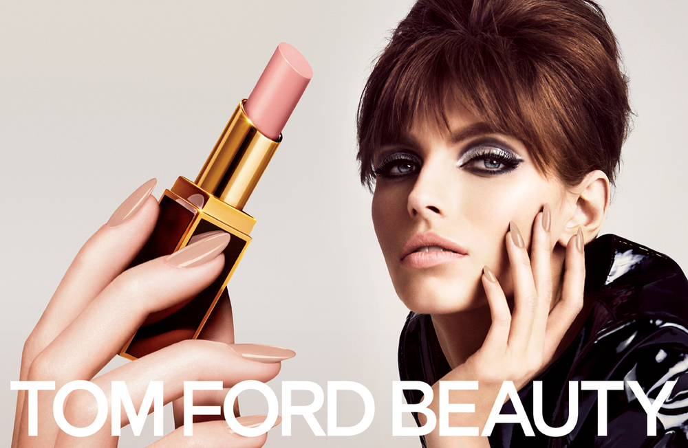tom-ford-beauty.jpg