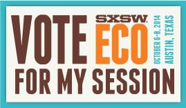 VoteNowEco2014.jpg