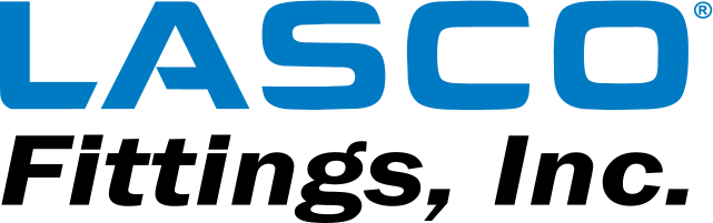 Areas Covered:  AR  TN  KY  LASCO Fittings manufactures Schedule 40, Schedule 80, Insert, CTS, DWV, Irrigation and Swing Joints to strict industry standards with a reputation for quality product, innovation, and technical leadership.    Go to Website