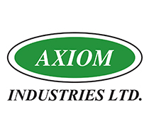 Areas Covered: AR KY TN  Axiom specializes in Condensate Neutralizers, System Feeders, Chemical Treatment, H2O Demineralizers, Side Stream Filter Packages, Sight Flow Indicators, and Chemical By-Pass Feeders.    Go To Website