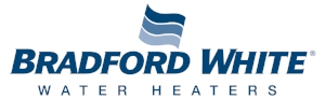 Areas Covered: AL, AR, KY, MS North, TN, & FL Panhandle  With a long and successful history dating back to 1881, Bradford White is one of the most technologically advanced manufacturers of water heating, space heating, combination heating and water storage products in the world.    Go to Website