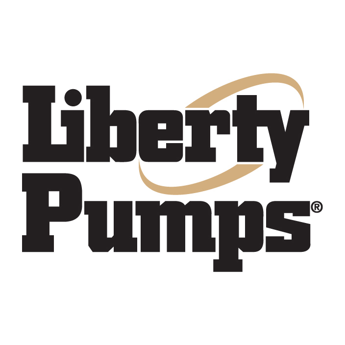 Areas Covered:  TN & North MS  Choose from over 670 models of Liberty Pumps products. Sewage pumps, sump pumps, grinder pumps, control panels, high-temperature sump pumps, elevator sump pumps, complete pre-designed pump systems and more – all available right from the BIMObject® library of products.     Go to Website