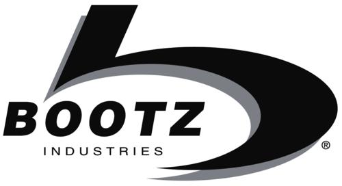 Bootz.logo_.png