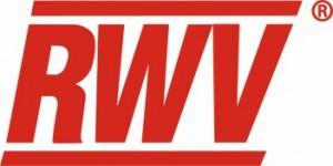 RWV.jpg