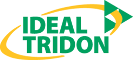 ideal-tridon-logo-2.png