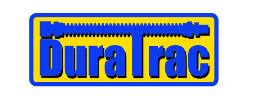 Duratrac+logo.jpg