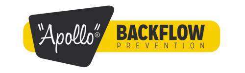 Backflow_Retro.png