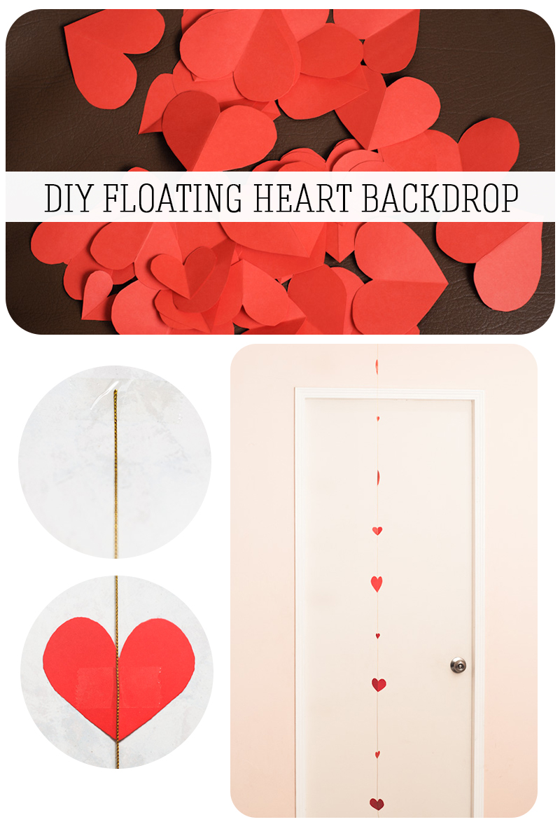 TheSundayProject-FloatingHeartBackdrop-collage.jpg