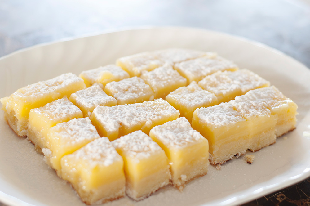 TheSundayProject-LemondBars.jpg