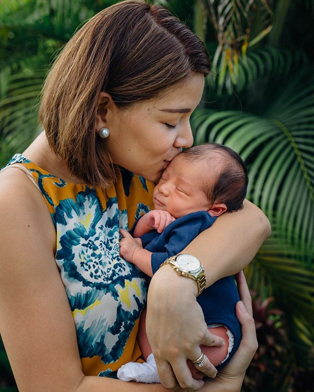 The days are long but the years are short. -Gretchen Rubin — #familyphotography #lifestylephotography #family #lifestyle #photography #cebu #cebuphotographer #motherhood #mom #momandbaby #newbornphotography #newborn