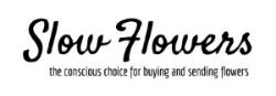 slowflowers.jpg