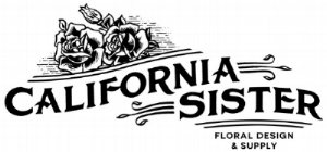 California Sister Floral Design Co.
