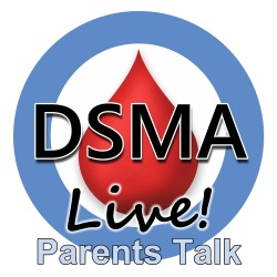 DSMA Live PT.jpg