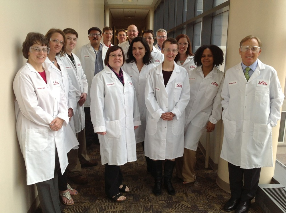 group in lab coats.jpg