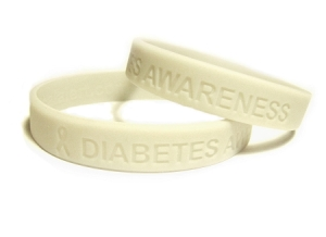 diabetes_awareness_wristband.jpg