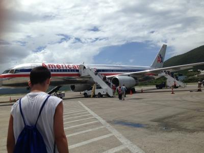 Boarding Plane.JPG