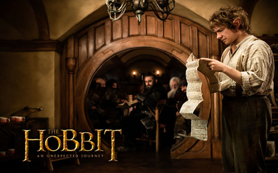 the-hobbit-an-unexpected-journey-14768-400x250.jpg