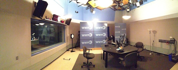 NPR_Philly_pano.JPG