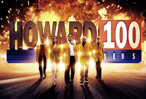 howard-100-news-main-pic.newsThumb.jpg
