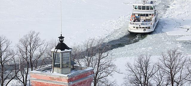 06.harbour-1-7_640px.jpg