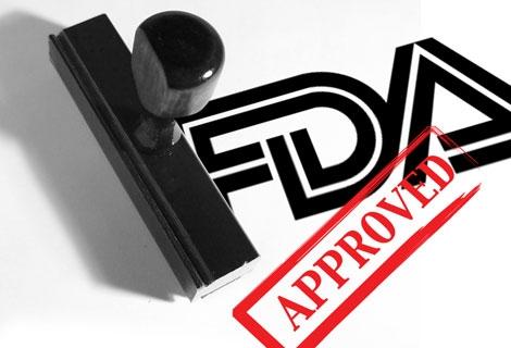 FDA2.jpg
