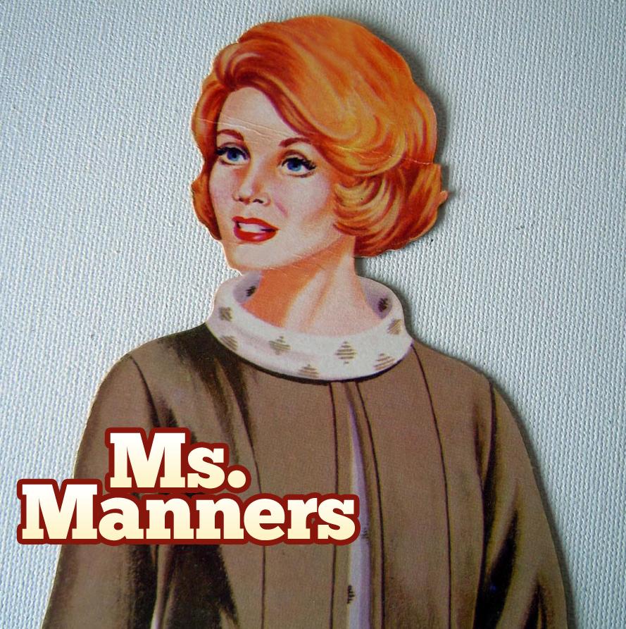 MsManners-3.jpg