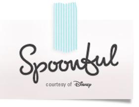 Spoonful.com_logo.png