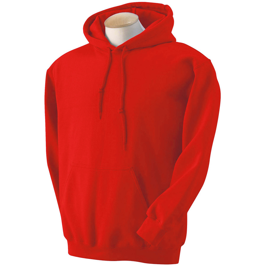 Find great deals on eBay for boys red hoodie. Shop with confidence.